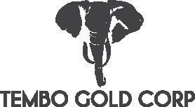 Tembo Gold Corp. | TSX.V – TEM